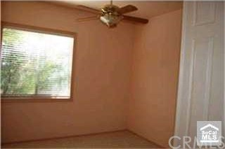 Closed | 8 SARATOGA Rancho Santa Margarita, CA 92679 4