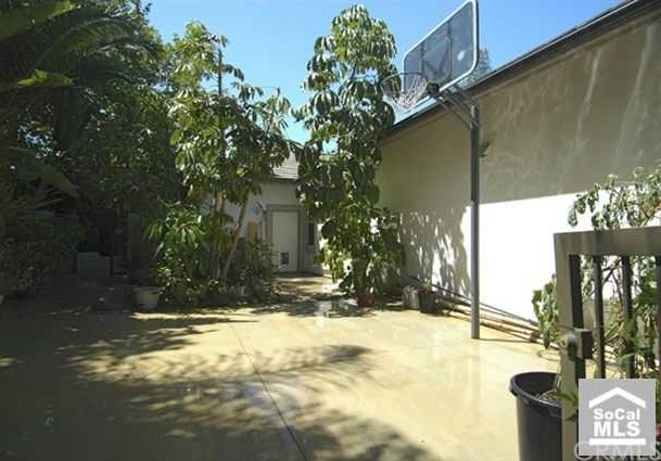 Closed | 30881 SILVER LEAF  Drive San Juan Capistrano, CA 92675 6