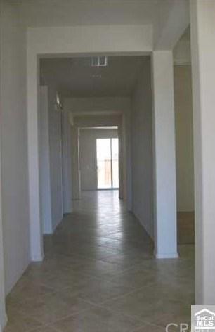 Closed | 1637 EL NIDO Avenue Perris, CA 92571 2