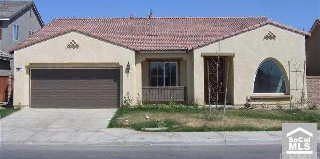 Closed | 1637 EL NIDO Avenue Perris, CA 92571 3