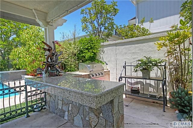 Closed | 5 CHERRY HILLS Drive Coto de Caza, CA 92679 32