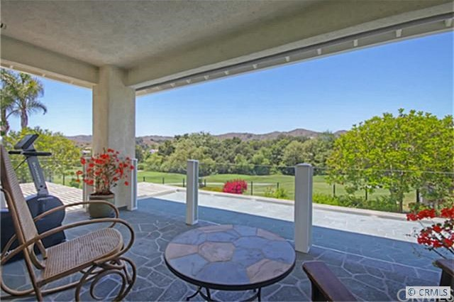 Closed | 5 CHERRY HILLS Drive Coto de Caza, CA 92679 51