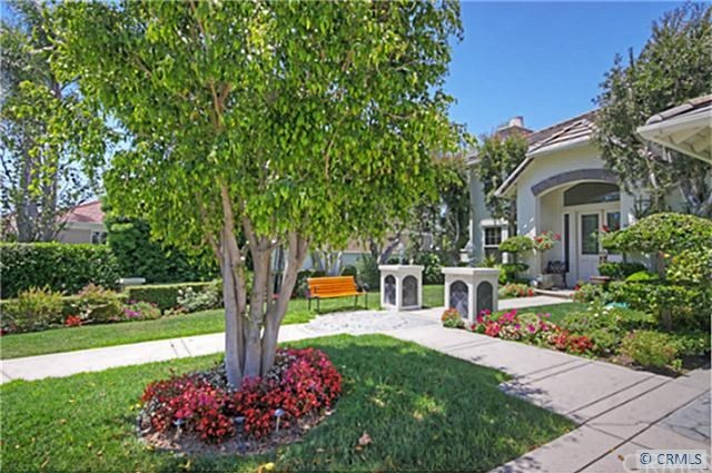 Closed | 5 CHERRY HILLS Drive Coto de Caza, CA 92679 18