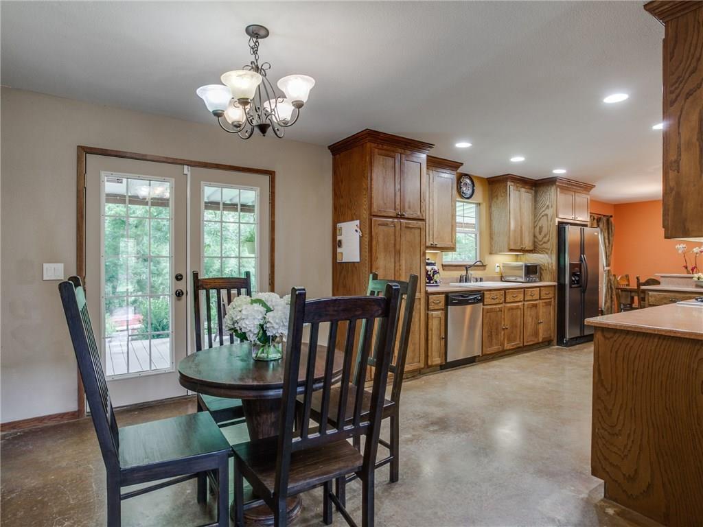 Sold Property | 8119 Barbaree Boulevard Dallas, Texas 75228 10