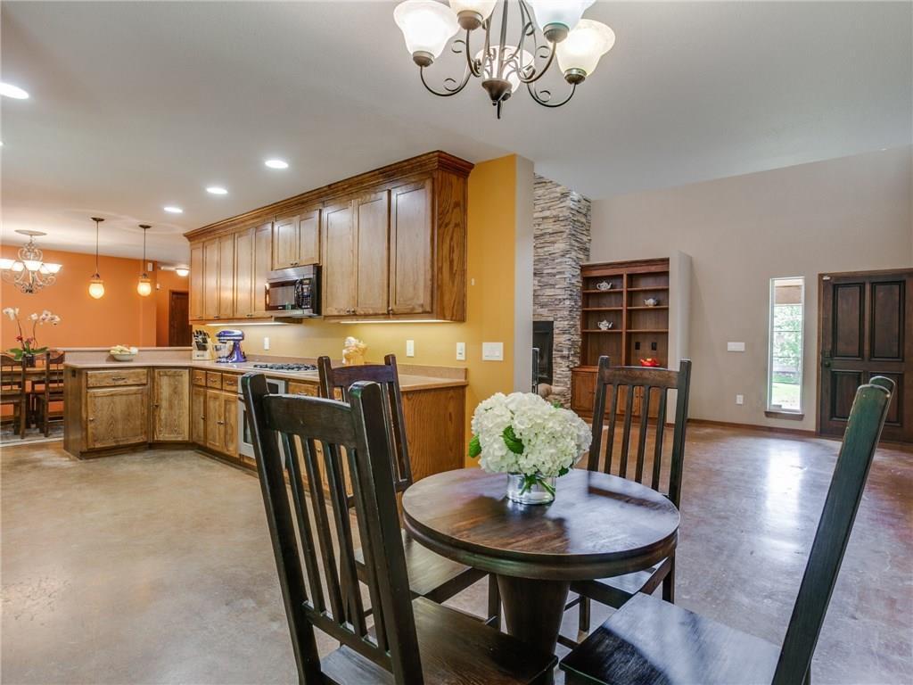 Sold Property | 8119 Barbaree Boulevard Dallas, Texas 75228 11