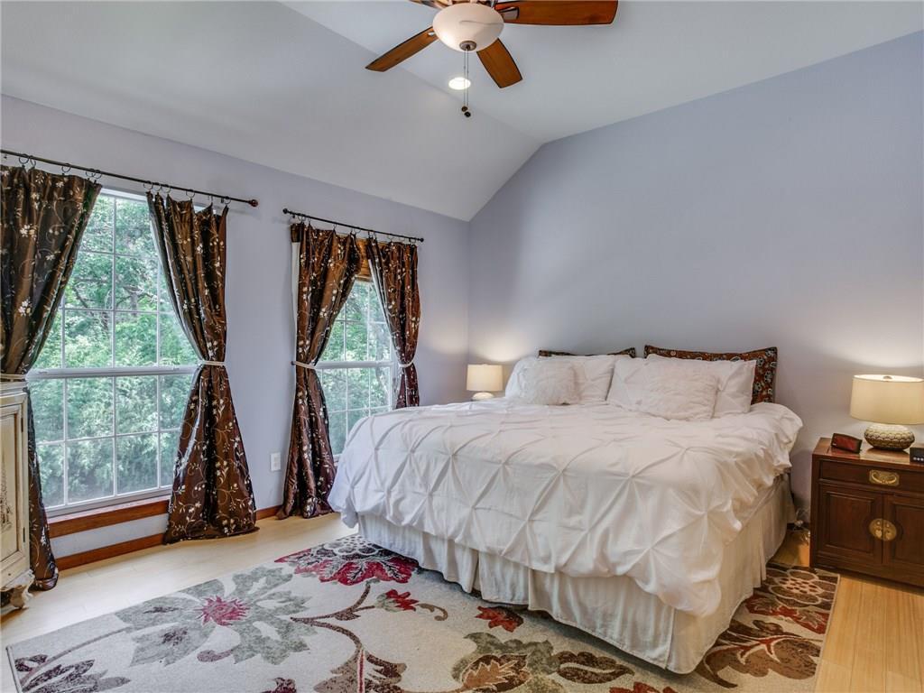 Sold Property | 8119 Barbaree Boulevard Dallas, Texas 75228 12