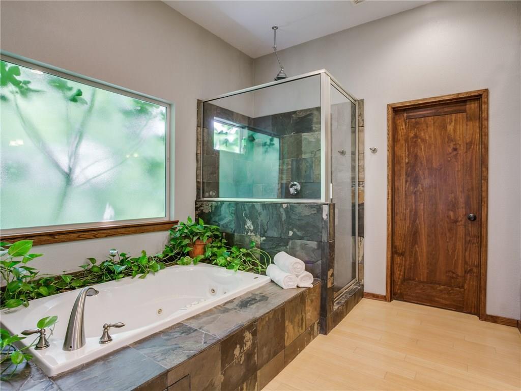 Sold Property | 8119 Barbaree Boulevard Dallas, Texas 75228 13