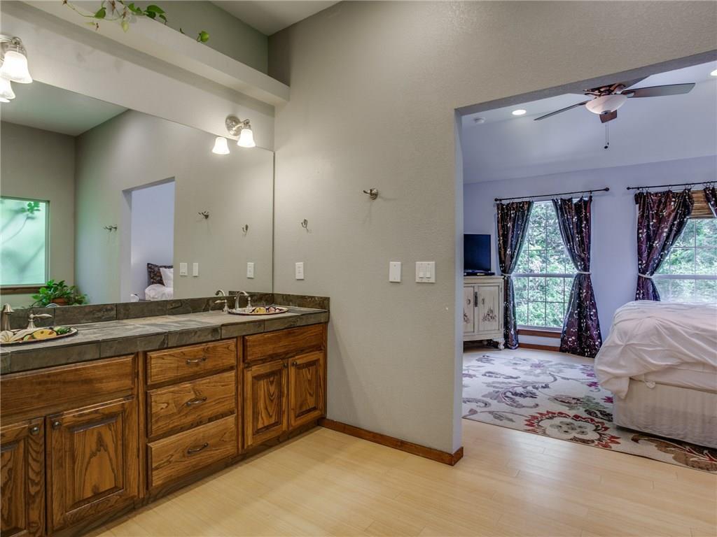 Sold Property | 8119 Barbaree Boulevard Dallas, Texas 75228 14