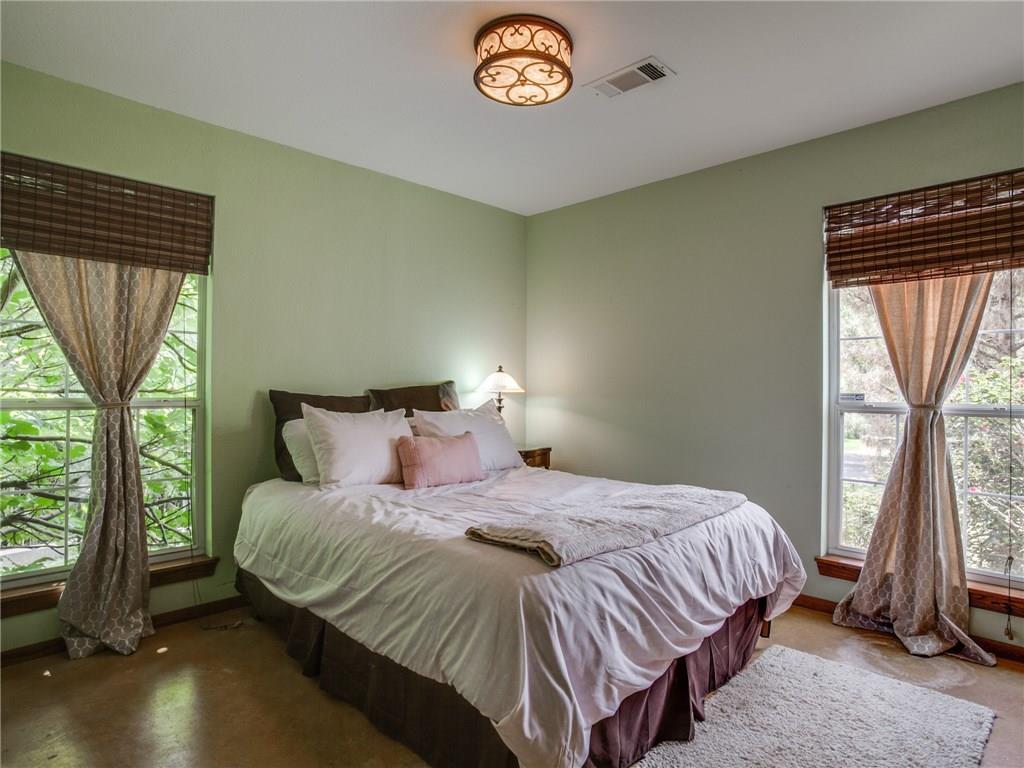 Sold Property | 8119 Barbaree Boulevard Dallas, Texas 75228 15