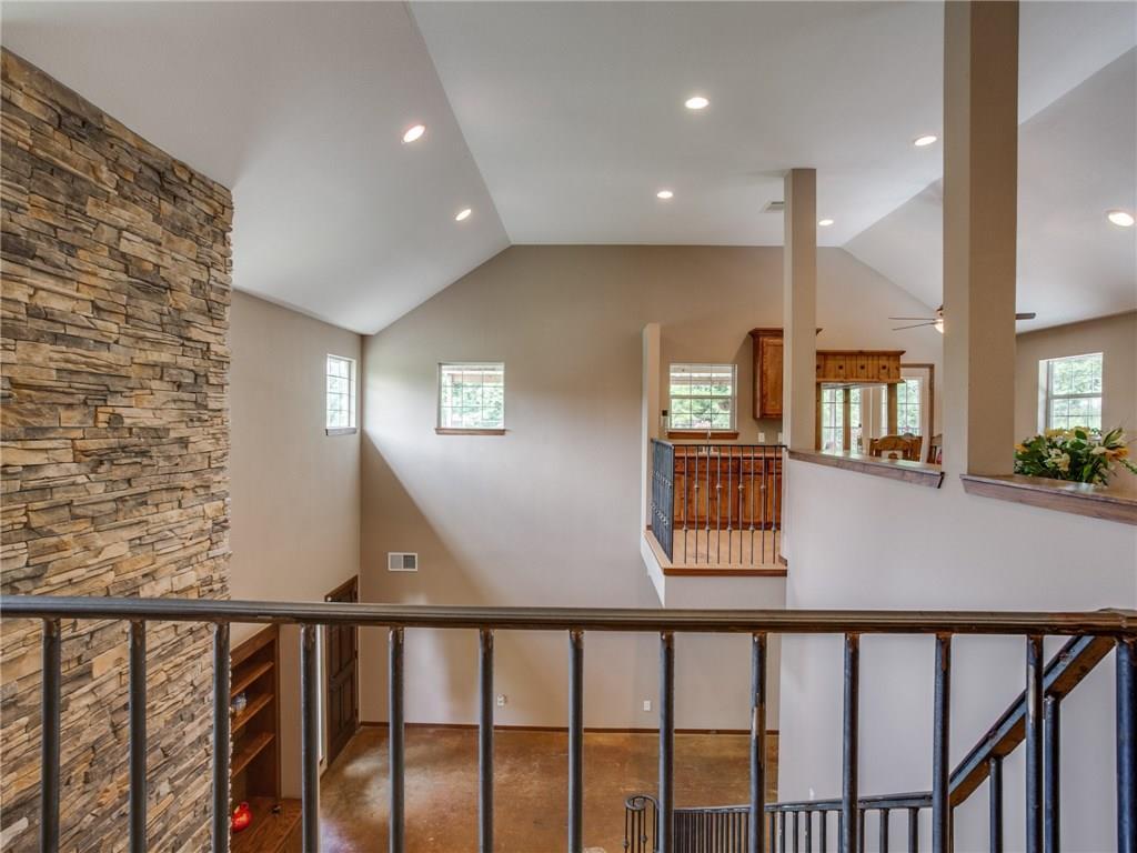 Sold Property | 8119 Barbaree Boulevard Dallas, Texas 75228 17