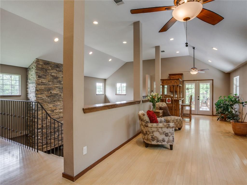 Sold Property | 8119 Barbaree Boulevard Dallas, Texas 75228 18