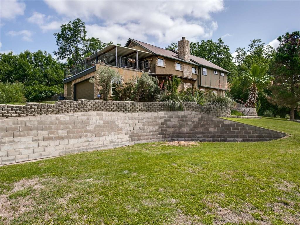 Sold Property | 8119 Barbaree Boulevard Dallas, Texas 75228 1