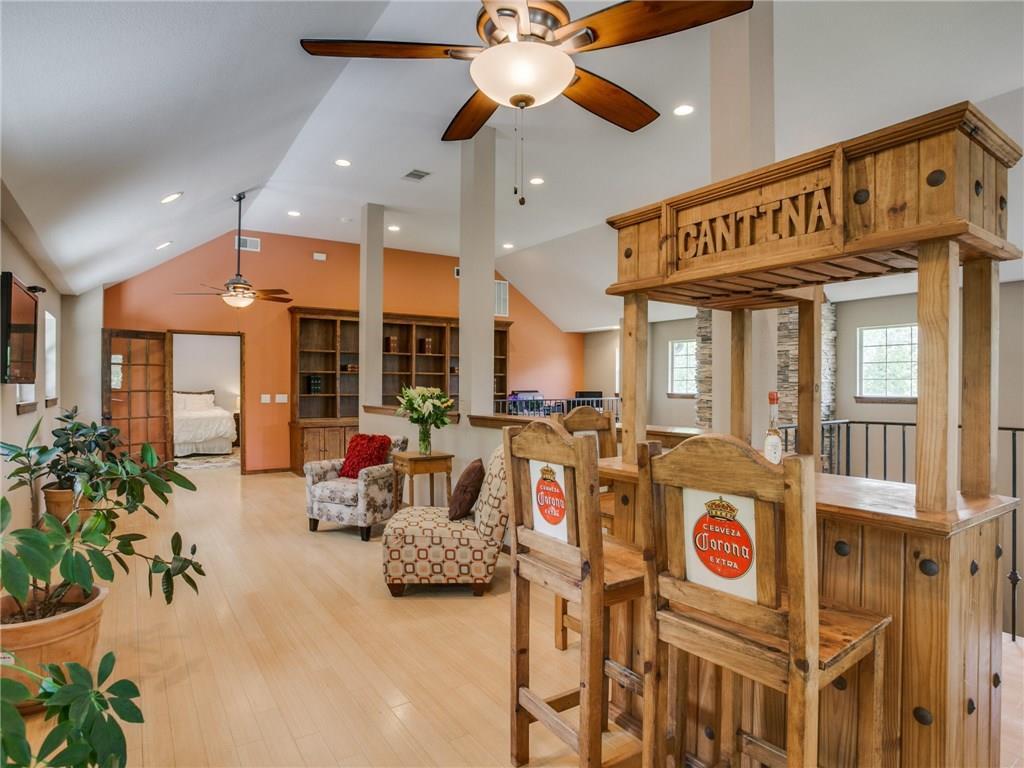 Sold Property | 8119 Barbaree Boulevard Dallas, Texas 75228 19