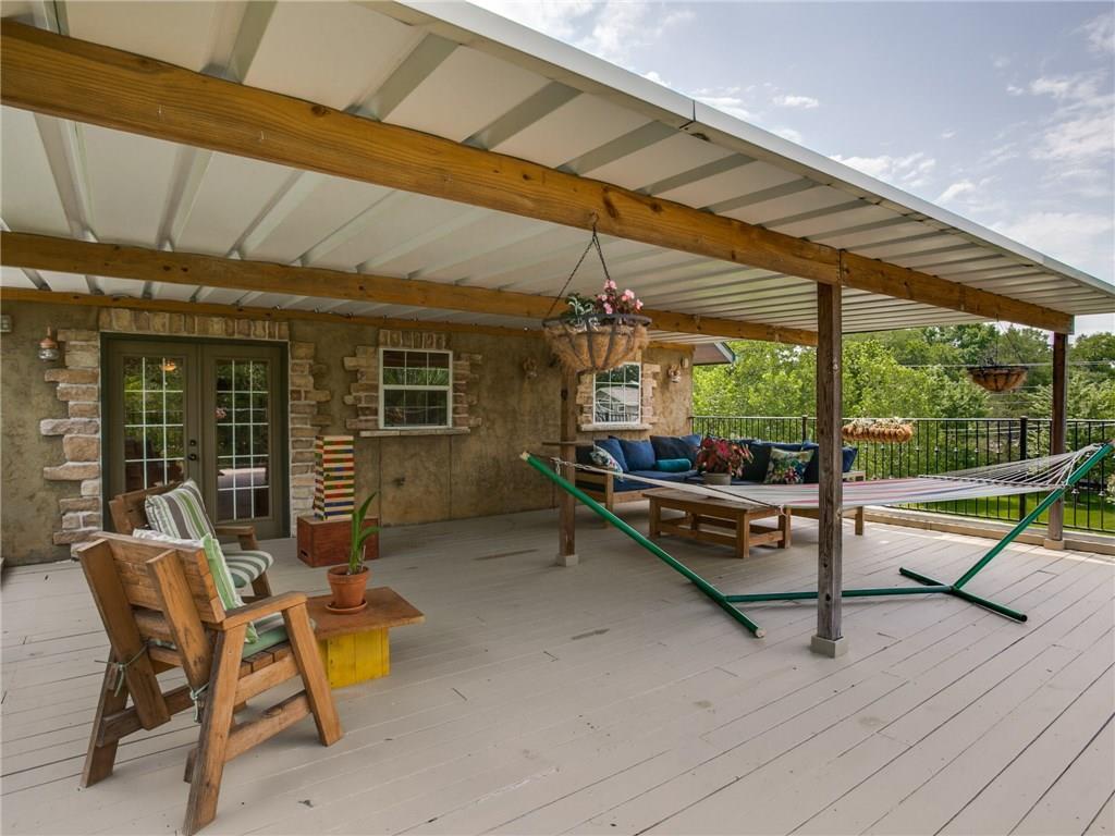 Sold Property | 8119 Barbaree Boulevard Dallas, Texas 75228 21