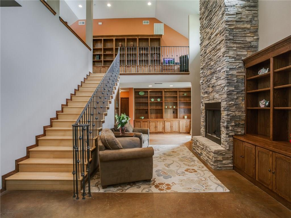 Sold Property | 8119 Barbaree Boulevard Dallas, Texas 75228 5