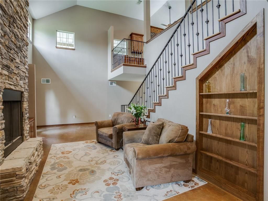 Sold Property | 8119 Barbaree Boulevard Dallas, Texas 75228 6