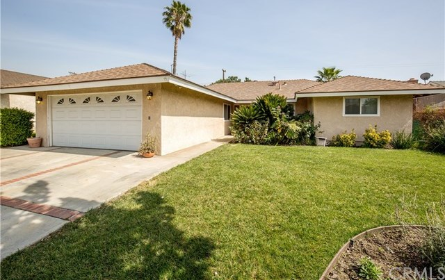 Closed | 7129 Lion Street Rancho Cucamonga, CA 91701 0