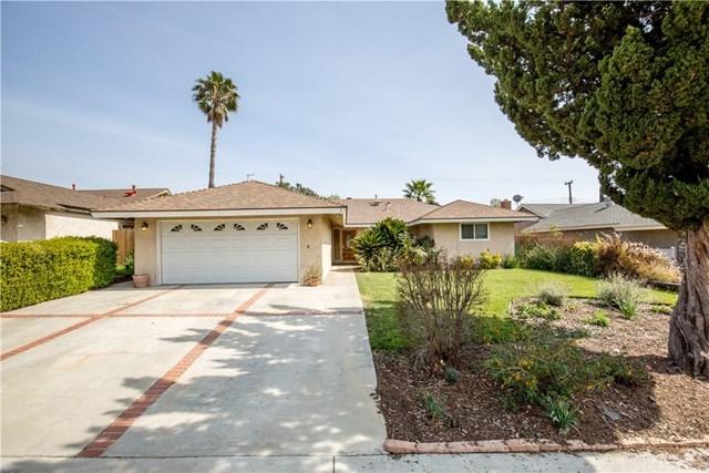 Closed | 7129 Lion Street Rancho Cucamonga, CA 91701 1