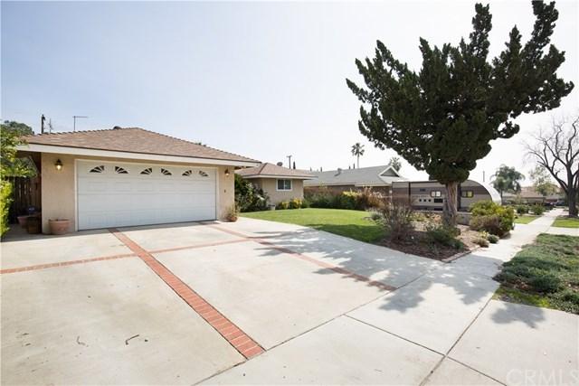 Closed | 7129 Lion Street Rancho Cucamonga, CA 91701 2