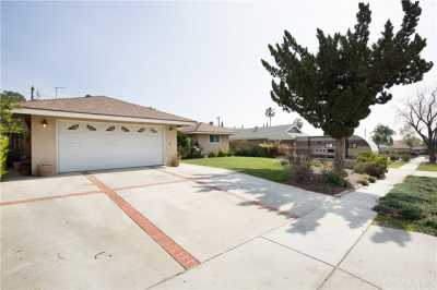 Closed | 7129 Lion Street Rancho Cucamonga, CA 91701 2