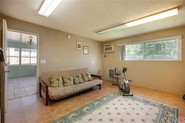 Closed | 7129 Lion Street Rancho Cucamonga, CA 91701 9