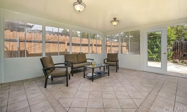 Closed | 7129 Lion Street Rancho Cucamonga, CA 91701 16