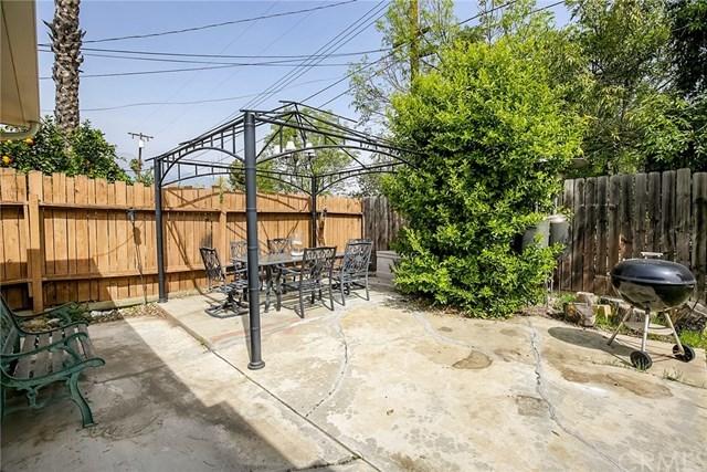 Closed | 7129 Lion Street Rancho Cucamonga, CA 91701 17