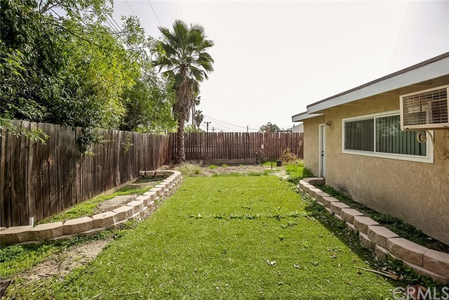 Closed | 7129 Lion Street Rancho Cucamonga, CA 91701 18