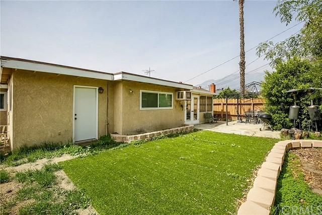 Closed | 7129 Lion Street Rancho Cucamonga, CA 91701 19