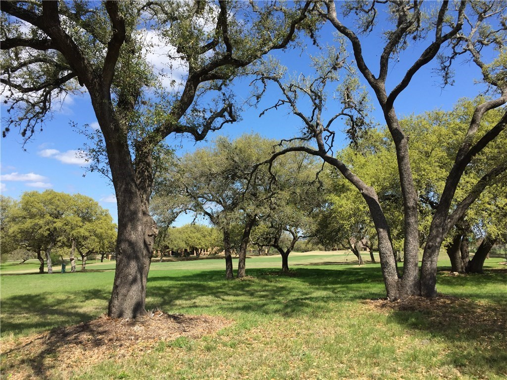 Sold Property | 26700 Woodpecker TRL Spicewood, TX 78669 0