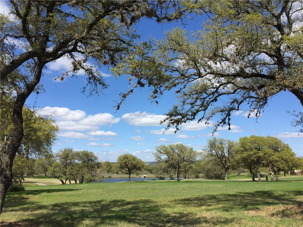 Sold Property | 26700 Woodpecker TRL Spicewood, TX 78669 1
