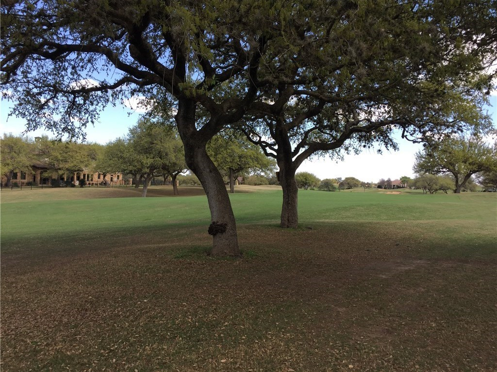 Sold Property | 26700 Woodpecker TRL Spicewood, TX 78669 10