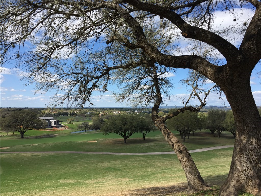 Sold Property | 26700 Woodpecker TRL Spicewood, TX 78669 14