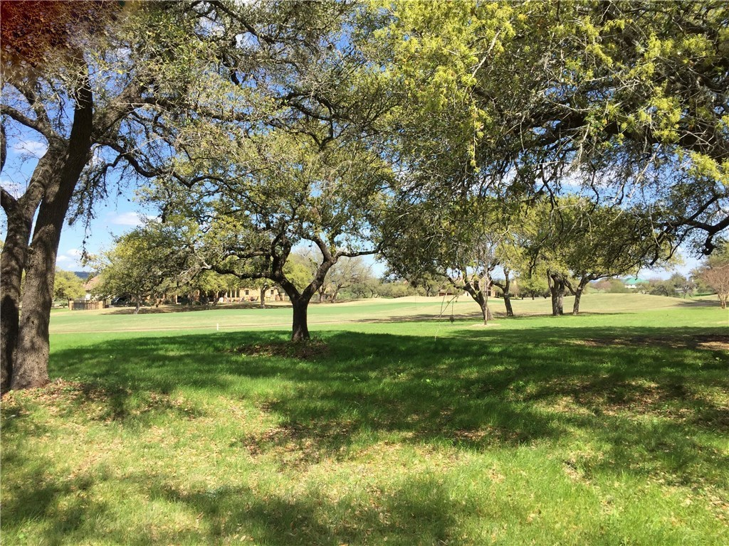 Sold Property | 26700 Woodpecker TRL Spicewood, TX 78669 4