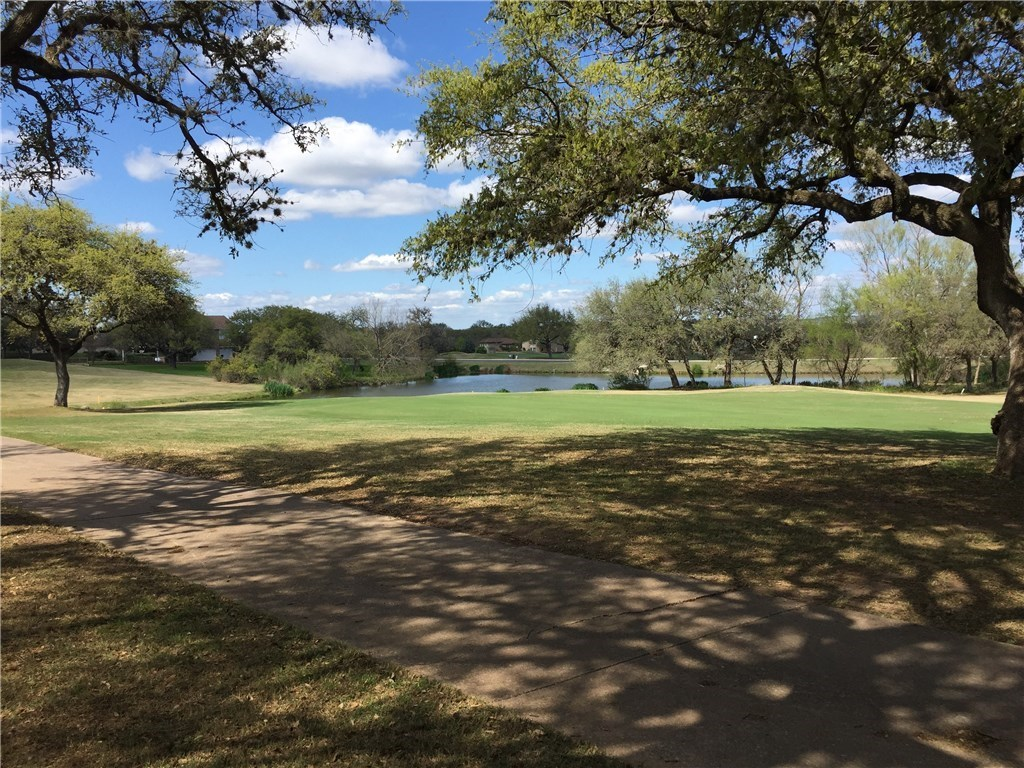 Sold Property | 26700 Woodpecker TRL Spicewood, TX 78669 7