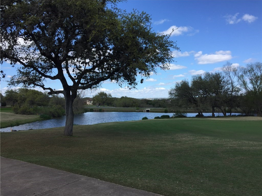 Sold Property | 26700 Woodpecker TRL Spicewood, TX 78669 8