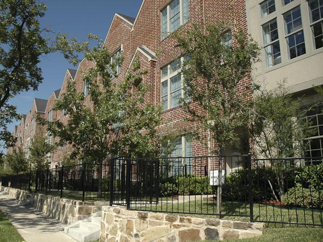 Sold Property | 6269 Oram Street #15 Dallas, Texas 75214 0