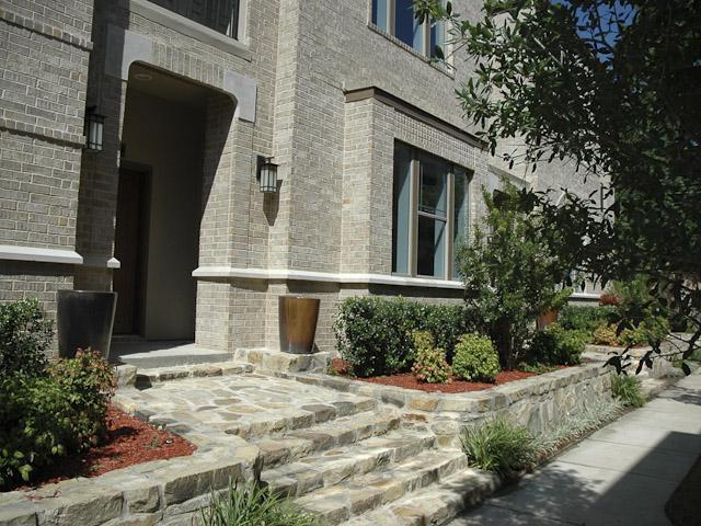Sold Property | 6269 Oram Street #15 Dallas, Texas 75214 1