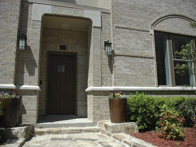 Sold Property | 6269 Oram Street #15 Dallas, Texas 75214 10
