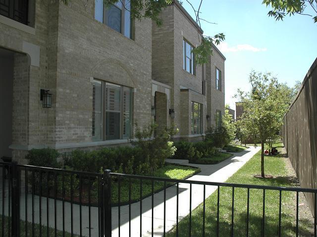 Sold Property | 6269 Oram Street #15 Dallas, Texas 75214 11