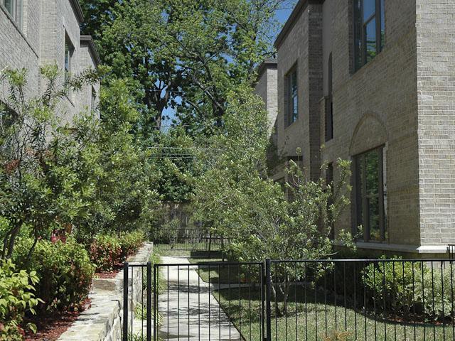 Sold Property | 6269 Oram Street #15 Dallas, Texas 75214 2