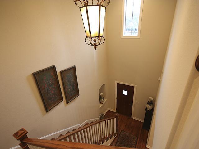 Sold Property | 6269 Oram Street #15 Dallas, Texas 75214 3