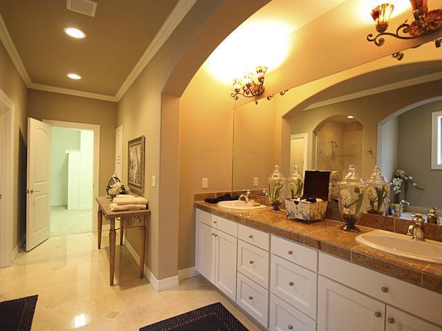 Sold Property | 6269 Oram Street #15 Dallas, Texas 75214 4