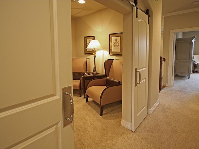 Sold Property | 6269 Oram Street #15 Dallas, Texas 75214 5
