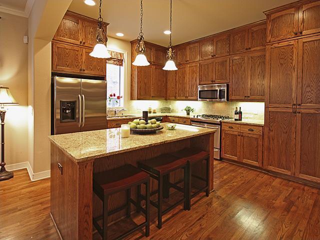 Sold Property | 6269 Oram Street #15 Dallas, Texas 75214 6