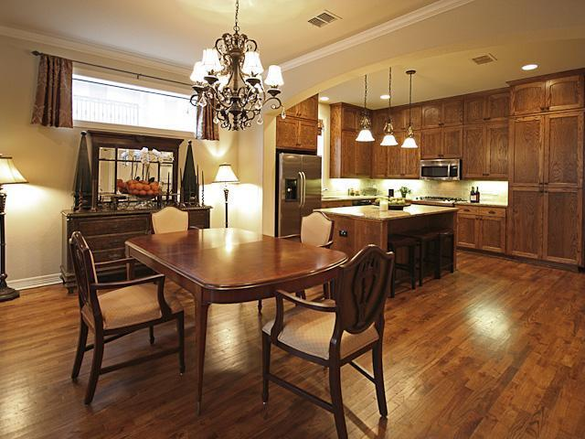 Sold Property | 6269 Oram Street #15 Dallas, Texas 75214 7