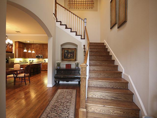 Sold Property | 6269 Oram Street #15 Dallas, Texas 75214 8