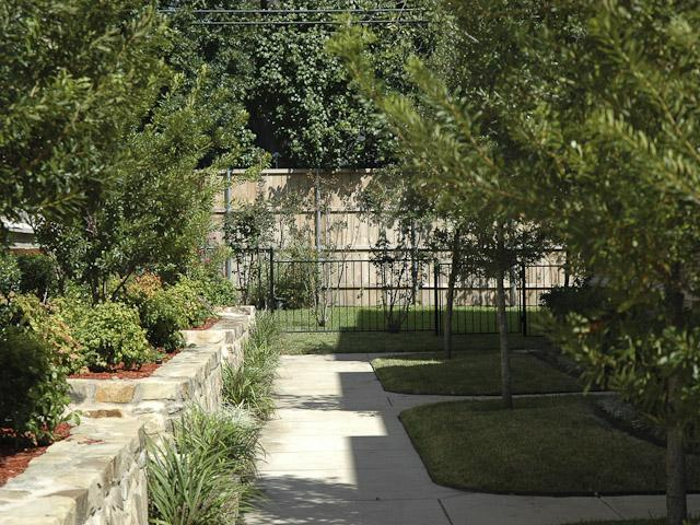 Sold Property | 6269 Oram Street #15 Dallas, Texas 75214 9