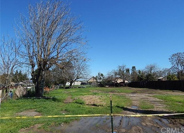 Closed | 550 N Easy  Street Merced, CA 95340 11