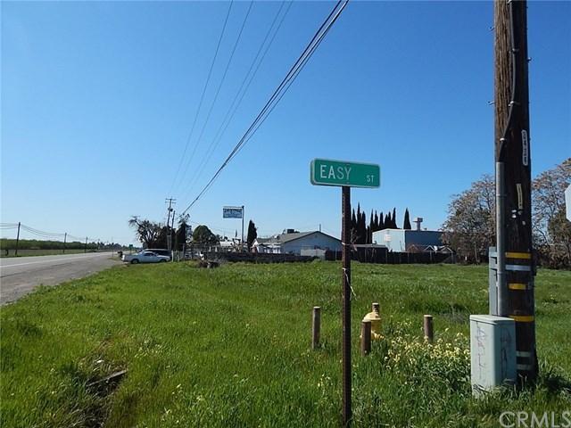 Closed | 550 N Easy  Street Merced, CA 95340 18